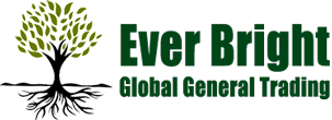 Ever Bright General Trading LLC​