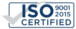 ever bright iso 9001 certified