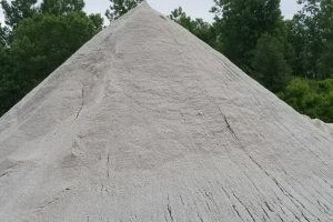 Buy Agricultural gypsum in Bangladesh