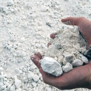 Buy Agricultural gypsum in the United Arab Emirates